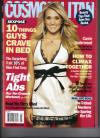 2007 05 Cosmopolitan