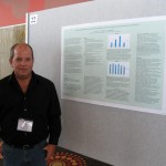 ISHE poster 2010